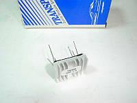Чип регулятора, генератор TRANSPO TRI836