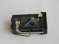 Щеткодержатель, генератор UNIPOINT BH1447