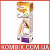 Крем для депиляции тела 100% удаление волос (100 мл)
