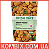 """Крем-мыло """"Almond"""" (460 мл)"""