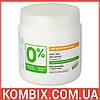 Маска для волос 2-х минутная гипоаллергенная (500 мл)