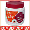 Маска для длинных и секущихся волос Deep Repair (500 мл)