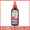 Масло активатор загара Инжир + оливковое масло (150 мл)