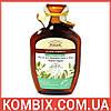 Масло для принятия ванн и душа с антисептическим действием чайное дерево (250 мл)