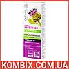 Масло репейное натуральное против выпадения волос (100 мл)