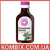 Репейное масло против выпадения волос (100 мл)