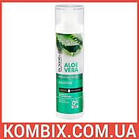 Шампунь Реконструкция волос очищение и восстановление для всех типов кожи (250 мл)