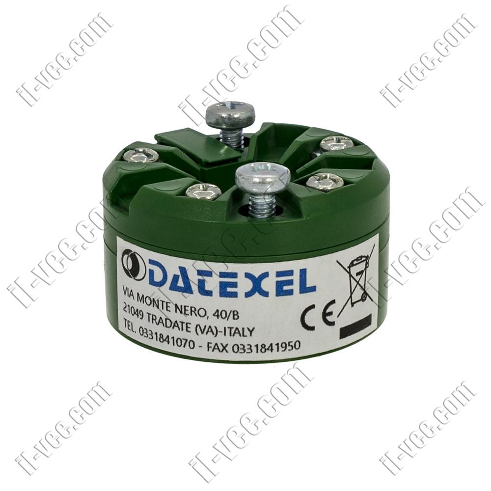 Преобразователь температуры DETEXEL DAT1030/S1