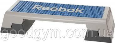 Степ-платформа Reebok RAEL-11150BL, фото 3