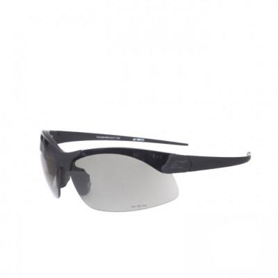 Окуляри тактичні Edge Eyewear Sharp Edge Smoke - купить по лучшей ... d6197038194ba