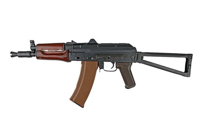 Штурмова гвинтівка E&L АКСУ ELS-74UN (Gen. 2)