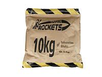 Кулі Rockets Professional 0,12g - 10kg