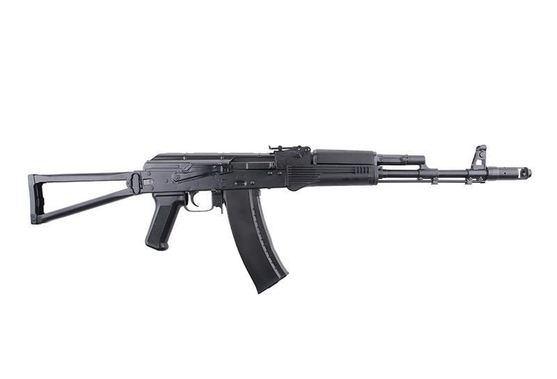 ШТУРМОВА ГВИНТІВКА E&L АКС-74 ELS-74 MN Gen2