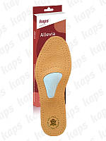 Ортопедические стельки Allevia из серии Profilactic 030123