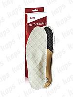 Зимние ортопедические стельки Kaps Alu Tech Relax 030121