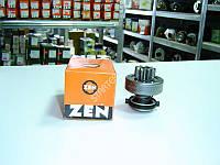 Бендикс (Привод) стартера ZEN 1072