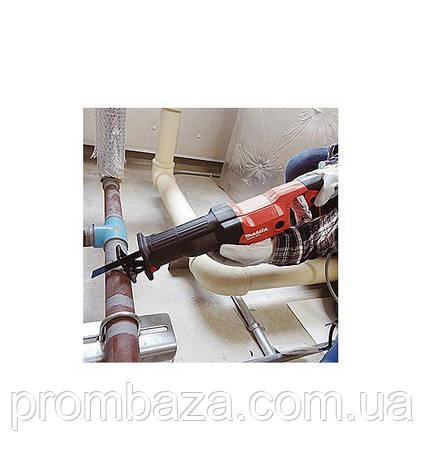 Сабельная пила Makita MT M4500, фото 2