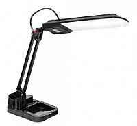 Настольная лед лампа MAGNUM NL011 4100К 7Вт черный