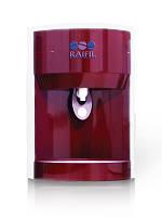 Обратный осмос настольного типа водоочиститель Raifil SPR-M1011L
