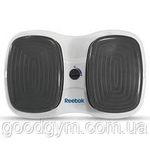 Степпер воздушный Reebok RAP-40185BL, фото 3