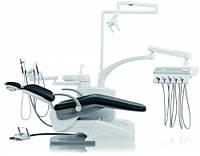 Стоматологическая установка SIGER S60