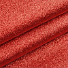 Глиттер на тканевой основе