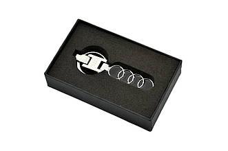 Брелок для ключей AUDI (Premium)