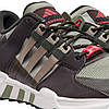 "Кроссовки adidas EQT Running Support 93 ""Gucci"", фото 3"