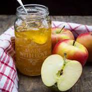 Пектин яблочный JWET1, 50 гр.