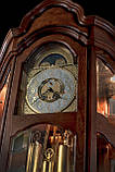 """Напольные часы """"Витрина"""", фото 2"""