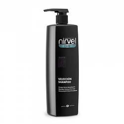 Шампунь технический. Nirvel Neutralising technical shampoo,1000 мl.
