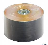 CD-R Vs 80 52x ( 50 шт )