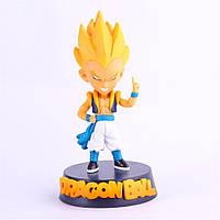 Фигурка SUNROZ DRAGON BALL Z Sun Goku Жемчуг дракона 15 см (SUN1420), фото 1