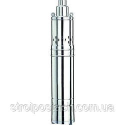 WERK 3QGD2-115-0.75 (750Вт, 2м3/год) Насос занурювальний