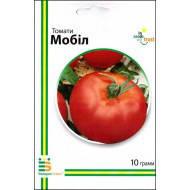 Томат Мобил  10г. ТМ Империя семян