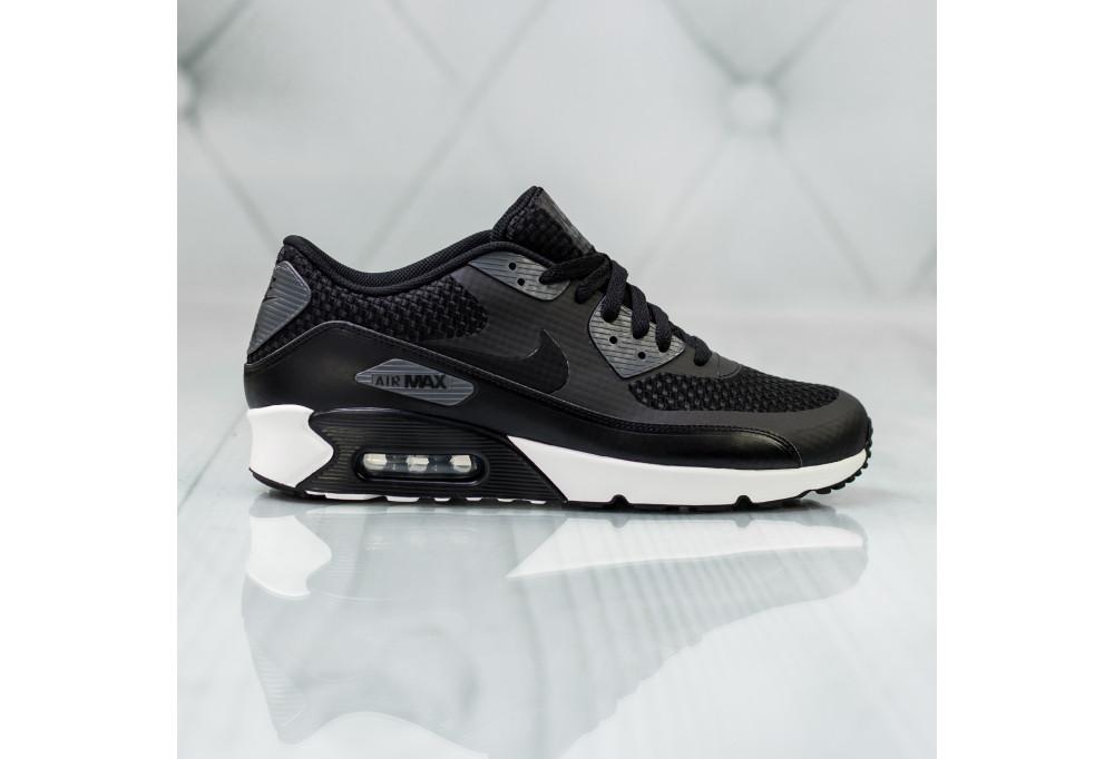 93e28ddc Оригинальные мужские кроссовки Nike Air Max 90 Ultra 2.0 Se: продажа ...