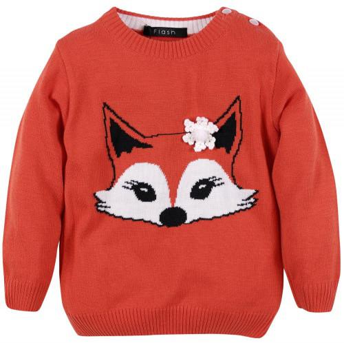 Регланы и свитера для девочек