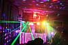 Музикант, діджей, DJ - весілля, день народження, ювілей, корпоратив Київ і область