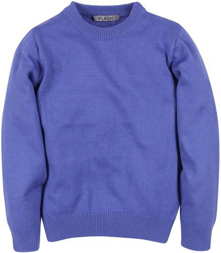 Регланы и свитера для мальчиков