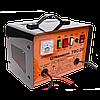 Зарядное устройство TEKHMANN TBC-20