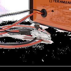 Зарядное устройство TEKHMANN TBC-20, фото 3