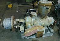 Клапан впускной Т-364 БСМ Ду250