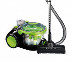 Пылесос с аквафильтром MPM Product MOD-17