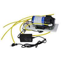 Насос для фильтра обратного осмоса Aquafilter AFXPOMP