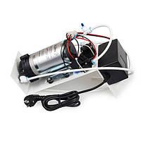 Помпа для обратного осмоса Kaplya KP-P6010-S (комплект)