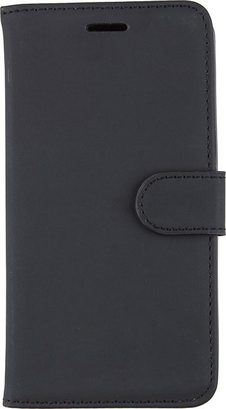 Чехол-книжка TOTO Book Cover Classic Samsung Galaxy J7 Prime G610 Black