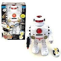 Робот Защитник планеты 9186, фото 1