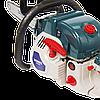 Пила бензиновая ЗЕНИТ БПЛ-455\2600 профи, фото 2