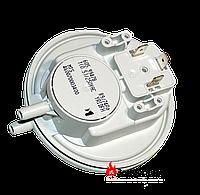 Прессостат 89/74 Pa на газовый котел Ariston CLAS 28-35 кВт 65104672