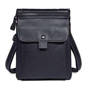 Мужская сумка через плечо 1046A 1046A